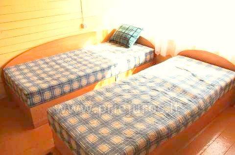 Holiday home in Nida Zuvedra - 8