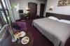 Modernus viešbutis Klaipėdoje Old Mill Hotel *** - 6