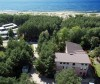 "Guest House in Palanga ""Meges namai"" 80 meters from the Sea!"