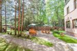Guest House in Palanga Meges namai 80 meters from the Sea! - 3