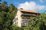 1 ir 2 kambarių butai Juodkrantėje