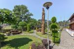 Gästehaus in Nidden Villa Elvyra - 2