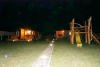Mediniai nameliai Palangoje - 14