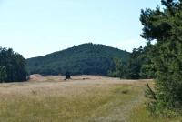 Vecekrugo kalnas - 30