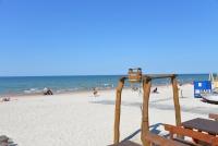 Kuršių Nerijos paplūdimiai ir kopos - 12