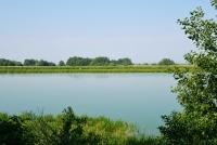 Plazės ežeras - 58