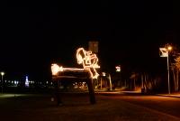 Šv.Kalėdų eglutė Nidoje, Juodkrantėje - 39