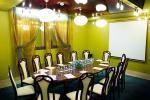 Konferencijų salė Palangoje viešbutyje Best BalticPalanga - 4