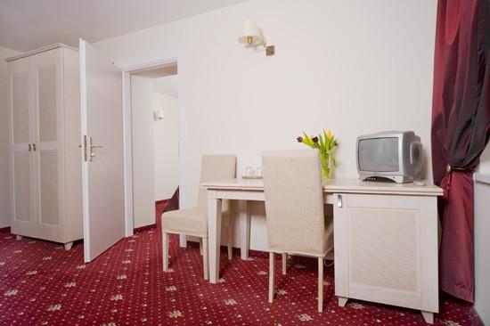 Viešbutis Klaipėdoje Pajūrio vieškelis - 5