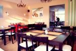 30 vietų konferencijų salė Palangoje viešbutyje Palangos dailė - 7