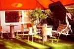 30 vietų konferencijų salė Palangoje viešbutyje Palangos dailė - 8