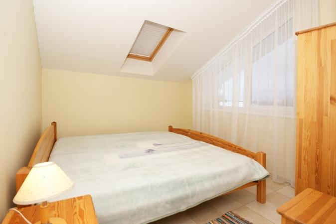 Appartements, Zimmer in Palanga Saules Villa - 30