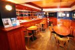 Restoranas Palangoje Feliksas. Organizuojame banketus, furšetus, asmenines bei įmonių šventes, ruošiame gedulingus pietus - 2