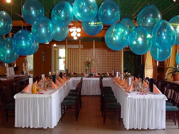Restoranas Palangoje Feliksas. Organizuojame banketus, furšetus, asmenines bei įmonių šventes, ruošiame gedulingus pietus - 5