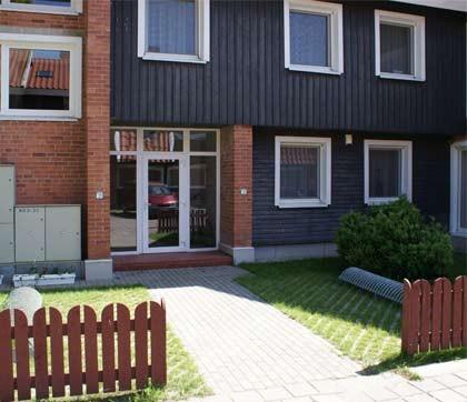 6 vietų apartamentai Pervalkoje rudenį nuo 200 Lt - 4