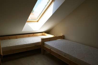 6 vietų apartamentai Pervalkoje rudenį nuo 200 Lt - 12