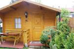 Alvika - Holiday house, Rooms, FLat in Palanga - 2