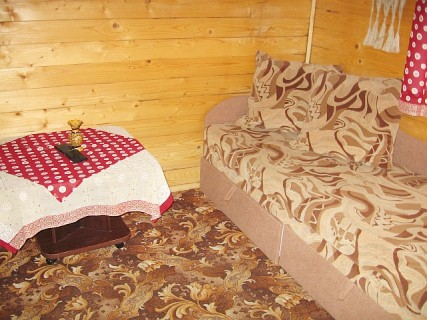 Alvika - Holiday house, Rooms, FLat in Palanga - 3