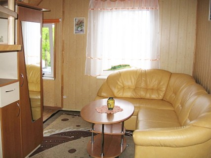 Alvika - Holiday house, Rooms, FLat in Palanga - 8