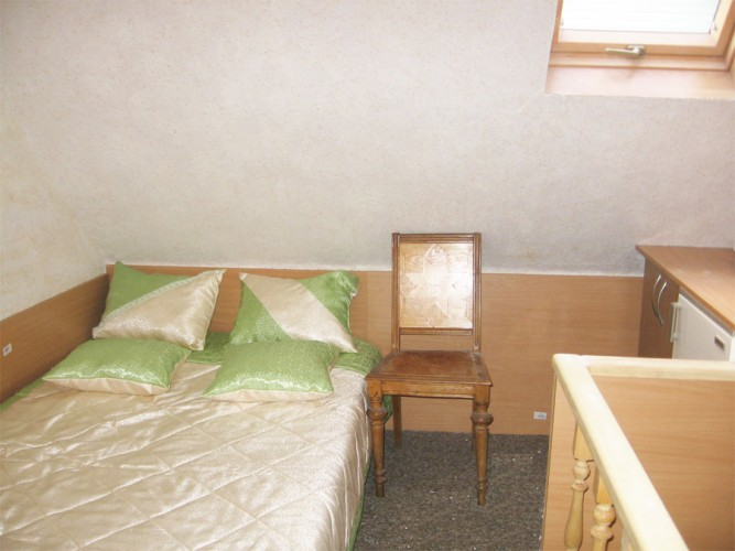 Alvika - Holiday house, Rooms, FLat in Palanga - 11
