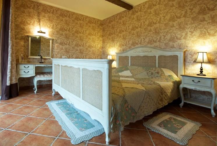 Artemide. Šeimyninis viešbutis su pirtimi Palangoje - 15