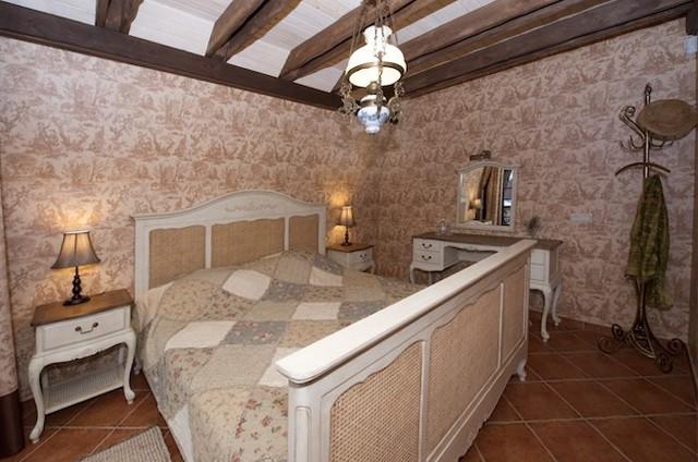 Artemide. Šeimyninis viešbutis su pirtimi Palangoje - 19