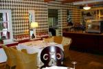 Konferencijų - pobūvių salė Nidos Seklyčioje - 10