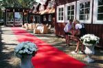 Restaurant Nidos Seklycia - 2