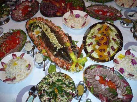 Restoranas Nidos Seklyčia - 12