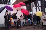 Guide Igoris Osnac. Tours Lietuvā (Klaipeda, Palanga, Neringa, Kursiu nerija...) - 2