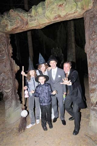 Guide Igoris Osnac. Tours Lietuvā (Klaipeda, Palanga, Neringa, Kursiu nerija...) - 5