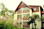 Wohnung Miete in Nidden