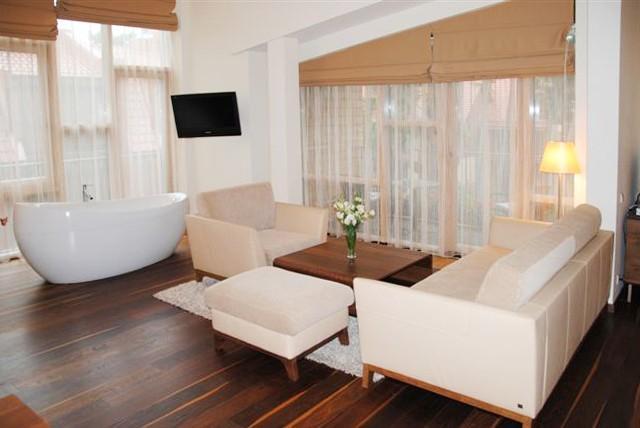Apartamentų nuoma Palangoje Jūros apartamentai