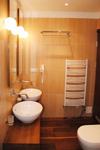 Apartamentų nuoma Palangoje Jūros apartamentai - 6