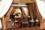 Restoranas Kretingoje Vienaragio malūnas - 6