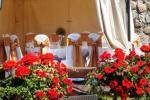 Restoranas Kretingoje Vienaragio malūnas - 10