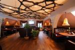 Banketai, šventės, konferencijos restorane Vienaragio malūnas - 7