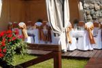 Banketai, šventės, konferencijos restorane Vienaragio malūnas - 11