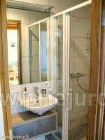 Luxury apartment in the Curonian Spit - 7
