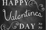 """Romantiški savaitgaliai Palangoje """"boutique"""" Viloje Artemide. KVIEČIAME į šventę """"PALANGOS STINTA 2015"""""""