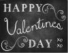 Artemide. Romantiska nedēļas nogale Palangā. Lidz 15% atlaide!