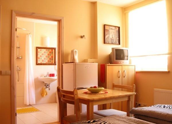 Apartamentai, kambariai - Agnės namai Palangoje PROVINCIJA - 9