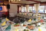 Banquets, Conferences, Apartments, Bathhouse in a Farmstead Karkles sodyba - 10