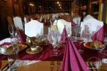 New Year in Lithuania at the Baltic sea, Hotel Pajurio sodyba - 2