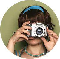 Fotomedžioklė - 1