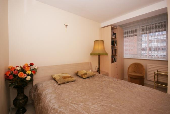 Wohnung Miete in Palanga - 5