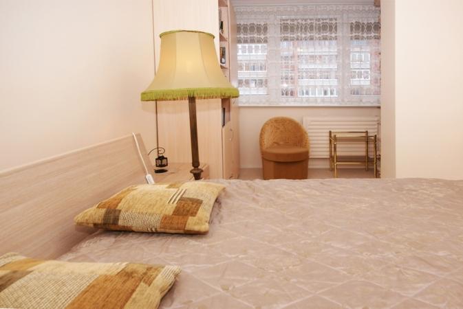 Wohnung Miete in Palanga - 6
