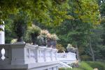 Palanga Botanical Park, Amber museum (Lithuania) - 7