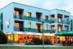 SPA in Nida in Hotel-restaurant Nidus - 3