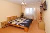 1-2-3-istabu dzīvokļa īre Palanga; brivdienu maja Palanga